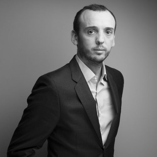 guillaume-lefebvre-keensight-capital