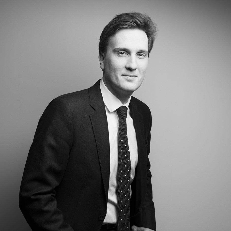 Jean-Christophe CINI