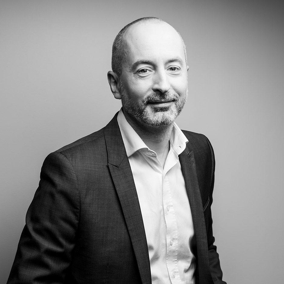 Philippe CROCHET
